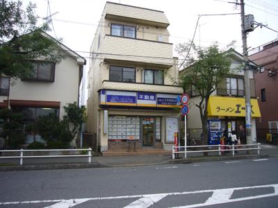 千代田建設2